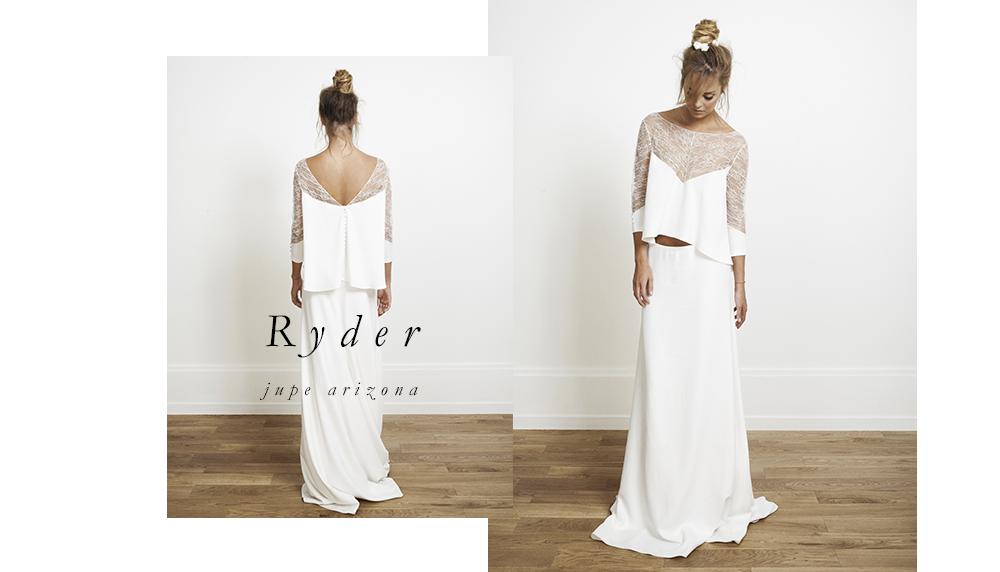 Ryder_RimeArodaky
