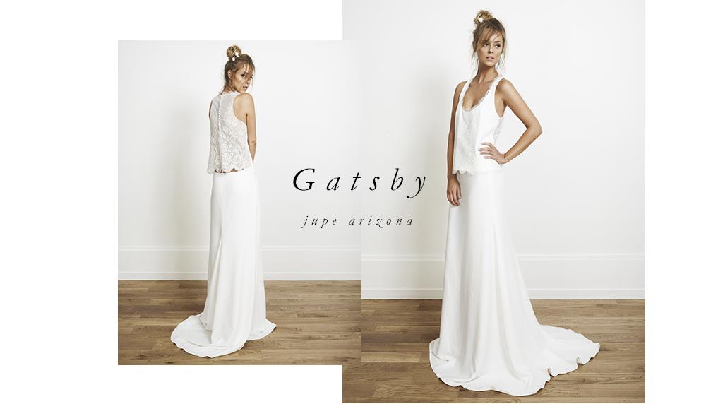 Gatsby_Rimearodaky