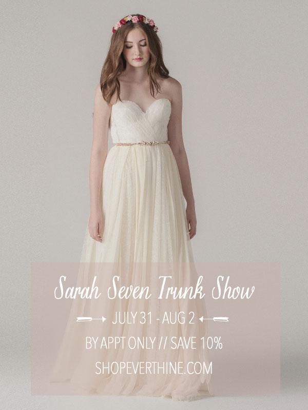 SarahSeven_TrunkShow_CT