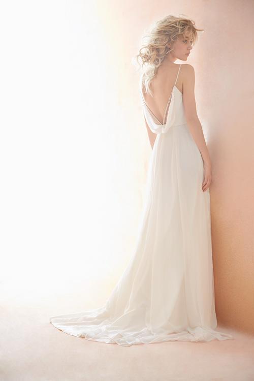 blush-hayley-paige-bridal-chiffon-a-line-draped-beaded-peekaboo-cowl-crisscross-crystal-strapping-1455_x5.jpg