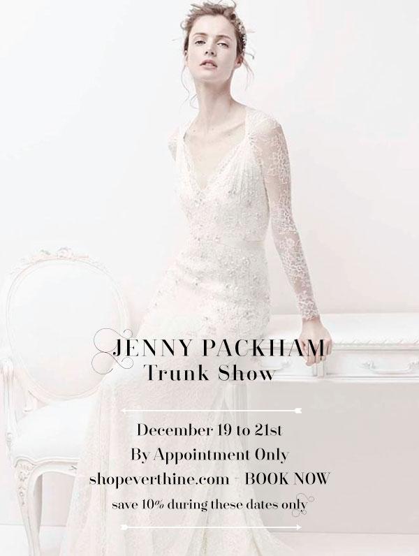 jennypackham_trunkshow_ct