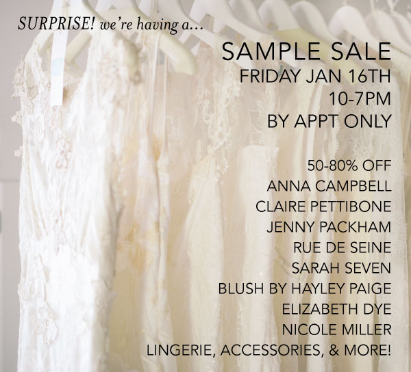 samplesale_everthine