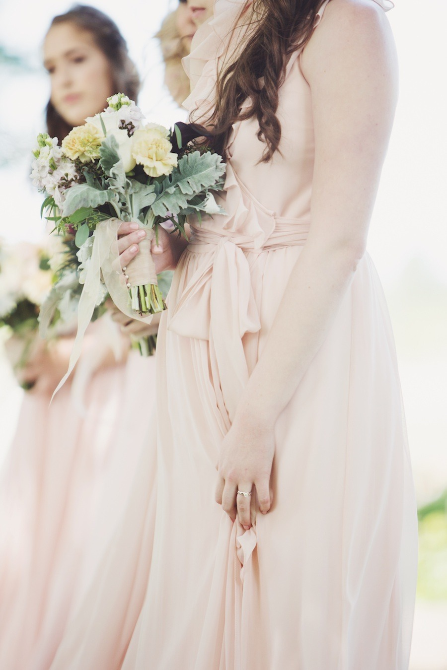 Image by Lucida Photography via Style Me Pretty
