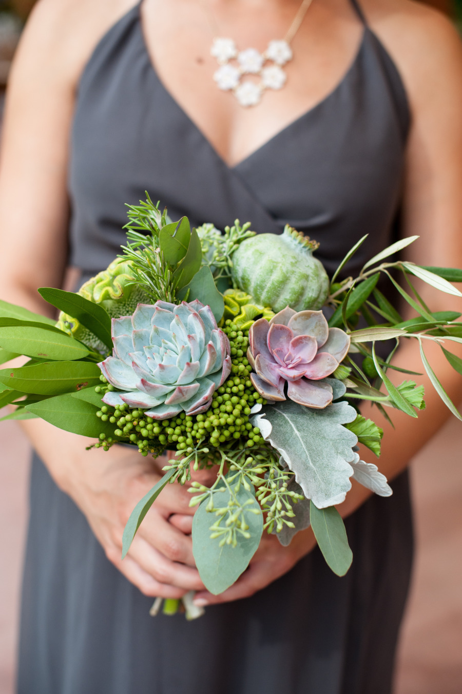 Image by Grazier Photography via Style Me Pretty