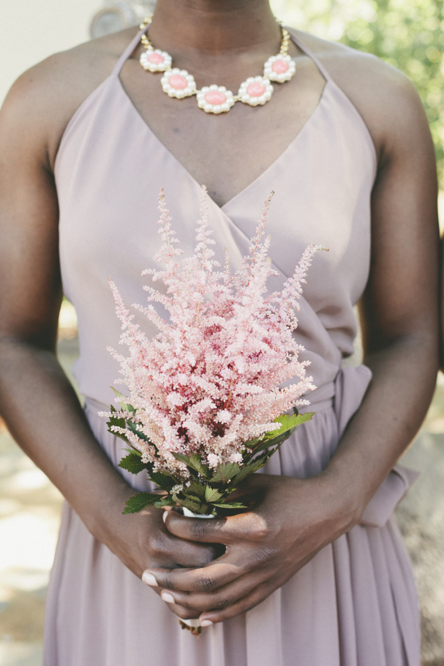 Image by Onelove Photography via Style Me Pretty