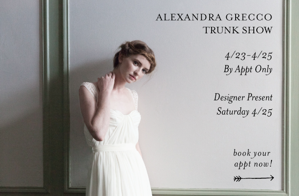 alexandragrecco_trunkshow_connecticut