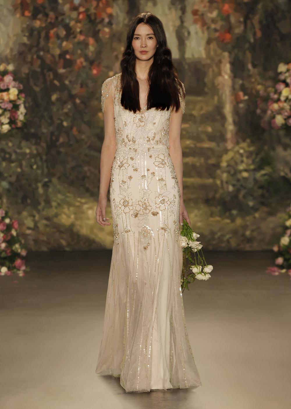 Mariana by Jenny Packham