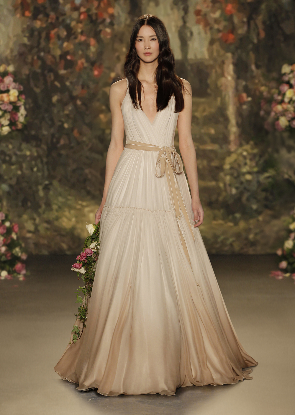 Cressida by Jenny Packham