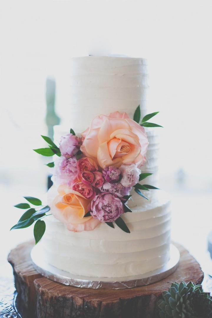 Image by Floataway Studios via Mod Wedding