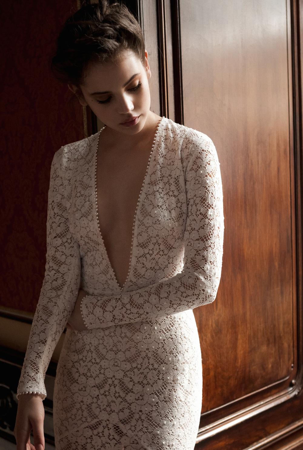 Dress PRL 870