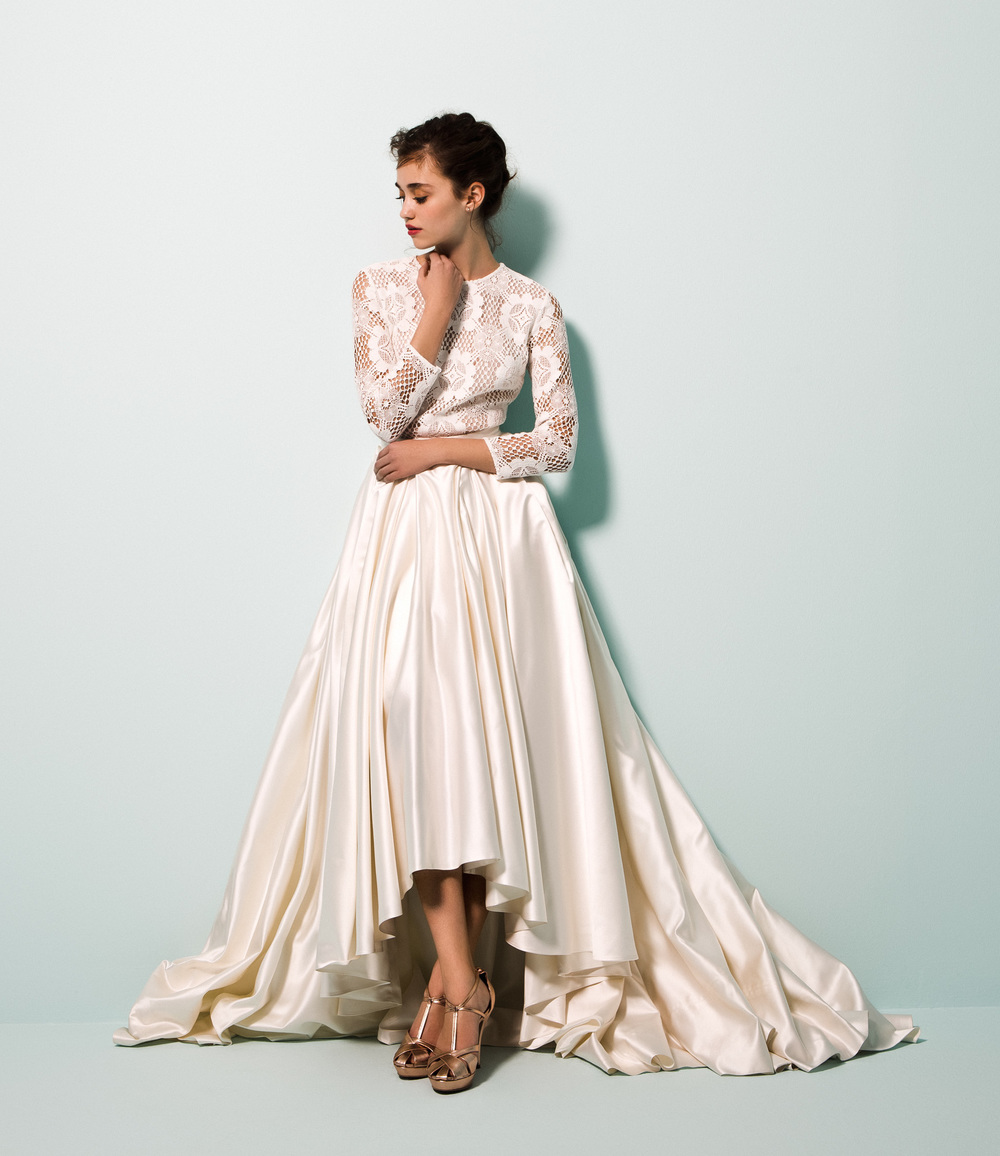 Dress PRL 861