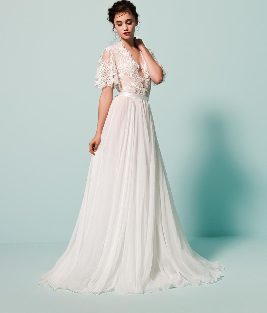 Dress PRL 886