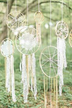 Image via Wedding Wonderland