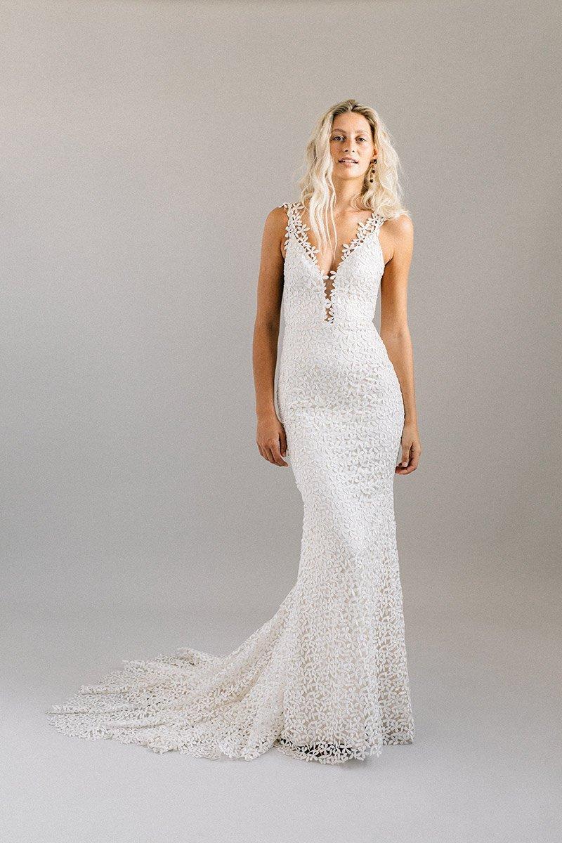 ct trunk shows u2014 everthine bridal boutique