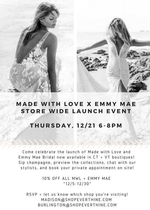 43637c4a578 madewithloveemmymaeinvite-2.png. Tagged made with love bridal in ct ...