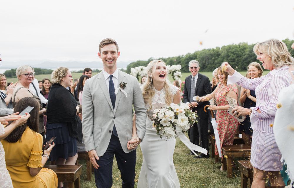 The-Brick-House-Vermont-Wedding-61-2.jpg
