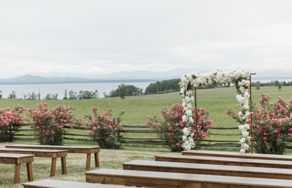 The-Brick-House-Vermont-Wedding-60-4.jpg