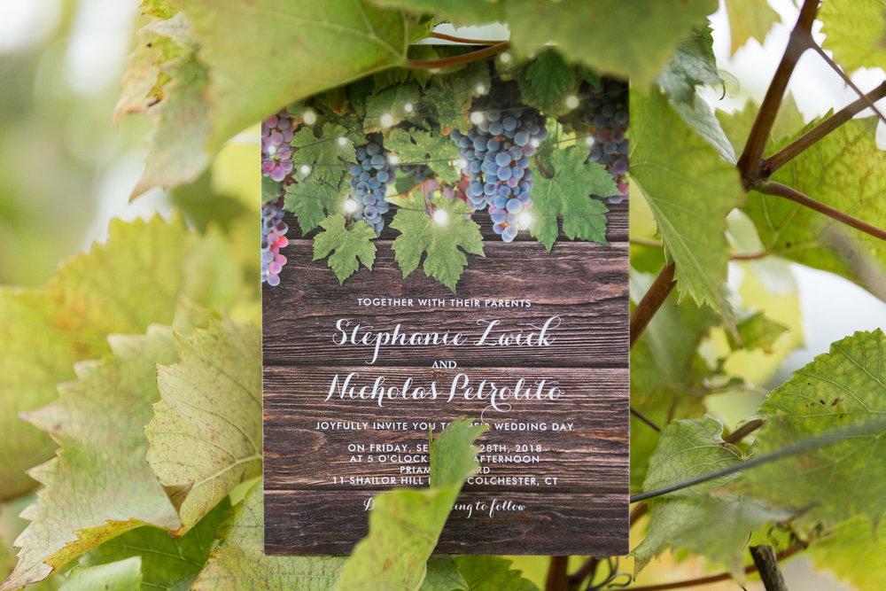 StephNick-Wedding-0001-lowres-CT-Vineyard-Wedding.jpg