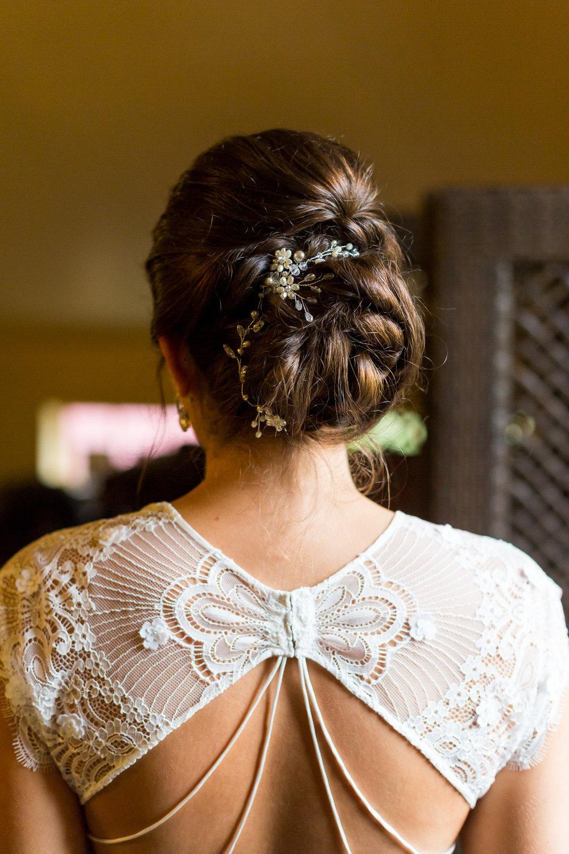 StephNick-Wedding-0087-lowres-CT-Vineyard-Wedding.jpg