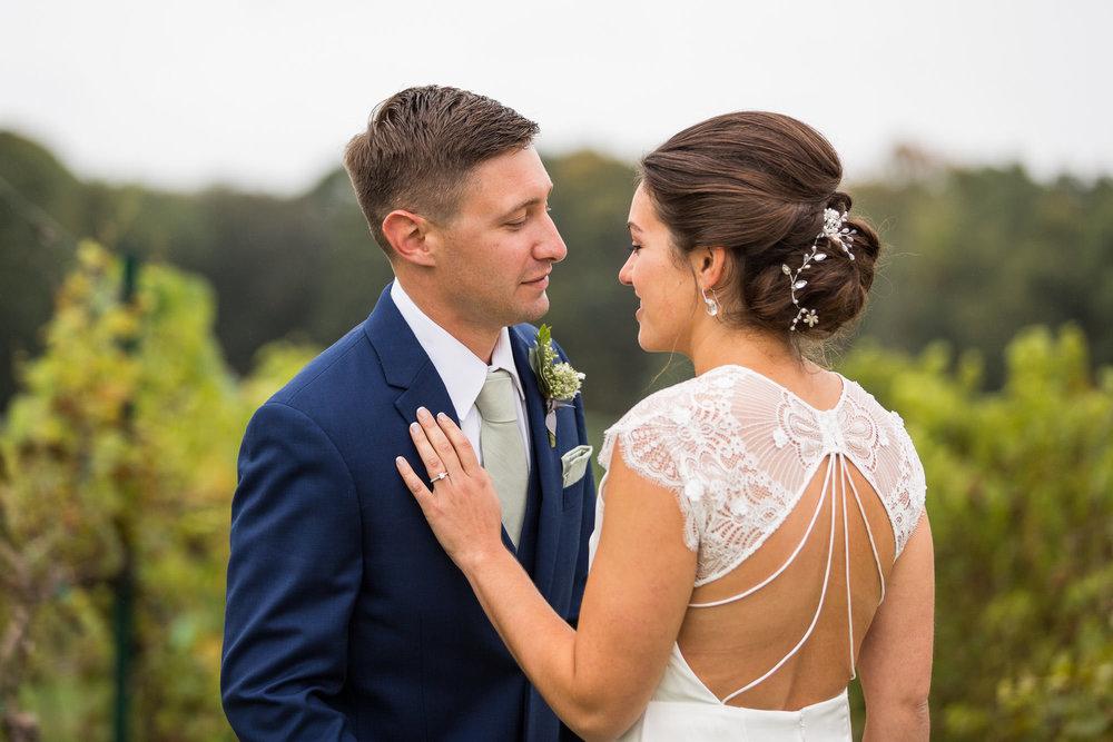 StephNick-Wedding-0127-lowres-CT-Vineyard-Wedding.jpg