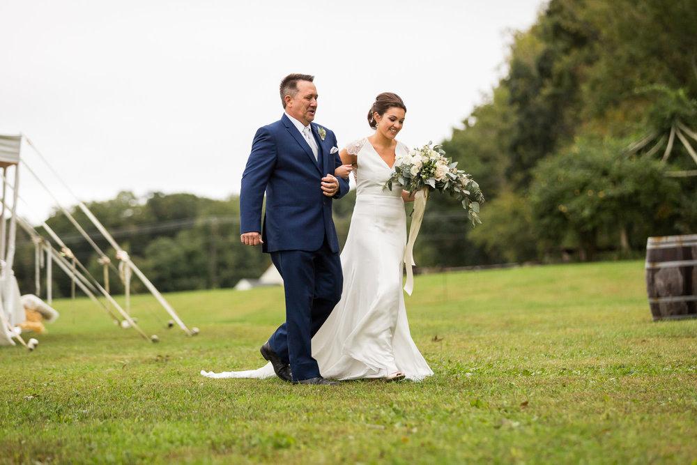 StephNick-Wedding-0409-lowres-CT-Vineyard-Wedding.jpg
