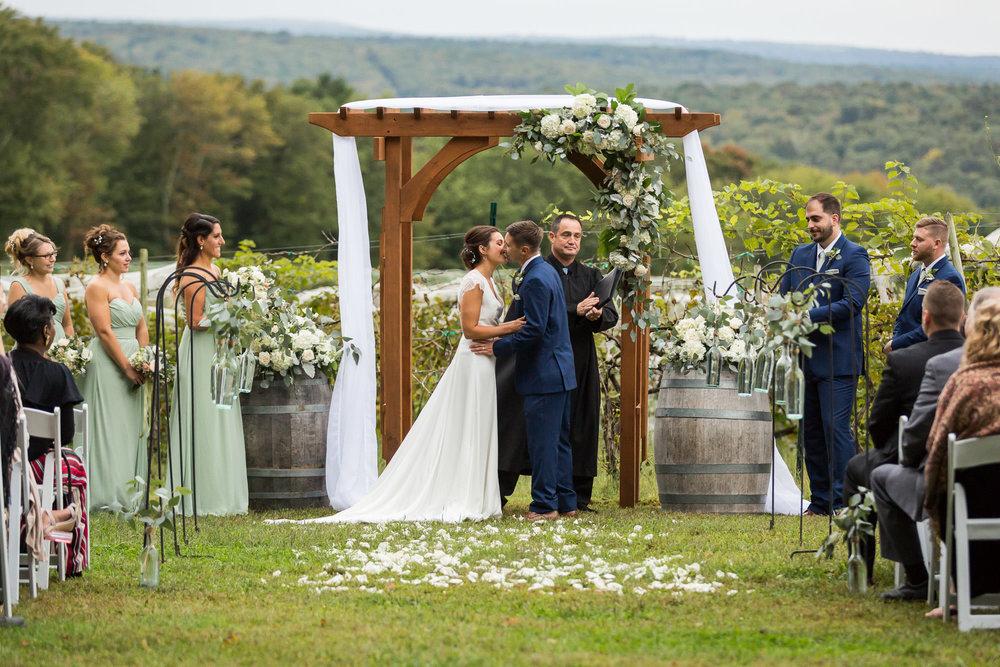 StephNick-Wedding-0488-lowres-CT-Vineyard-Wedding.jpg