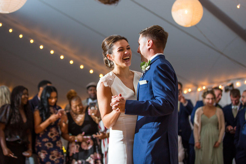 StephNick-Wedding-0668-lowres-CT-Vineyard-Wedding.jpg