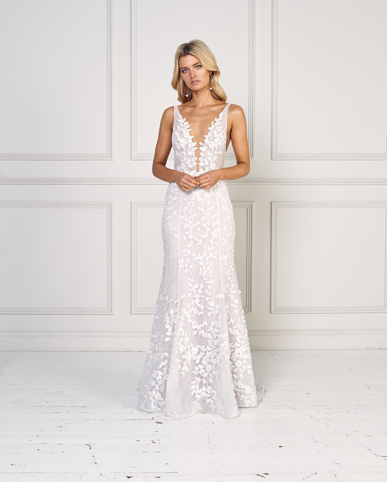 266ccca4ead1 CONNECTICUT — Everthine Bridal Boutique