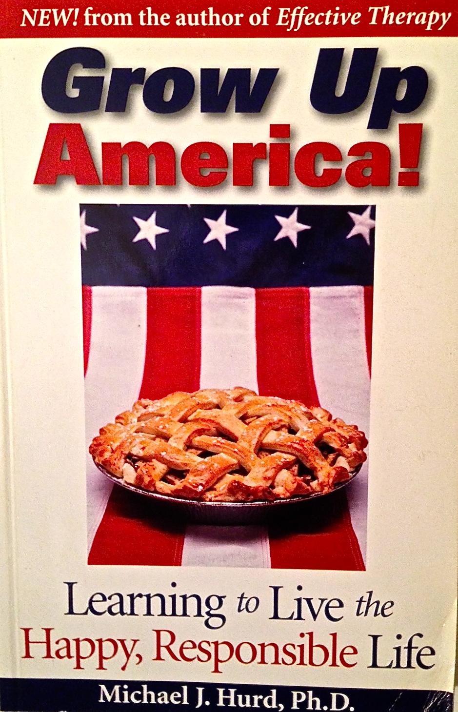 @ Grow Up, America-2.JPG