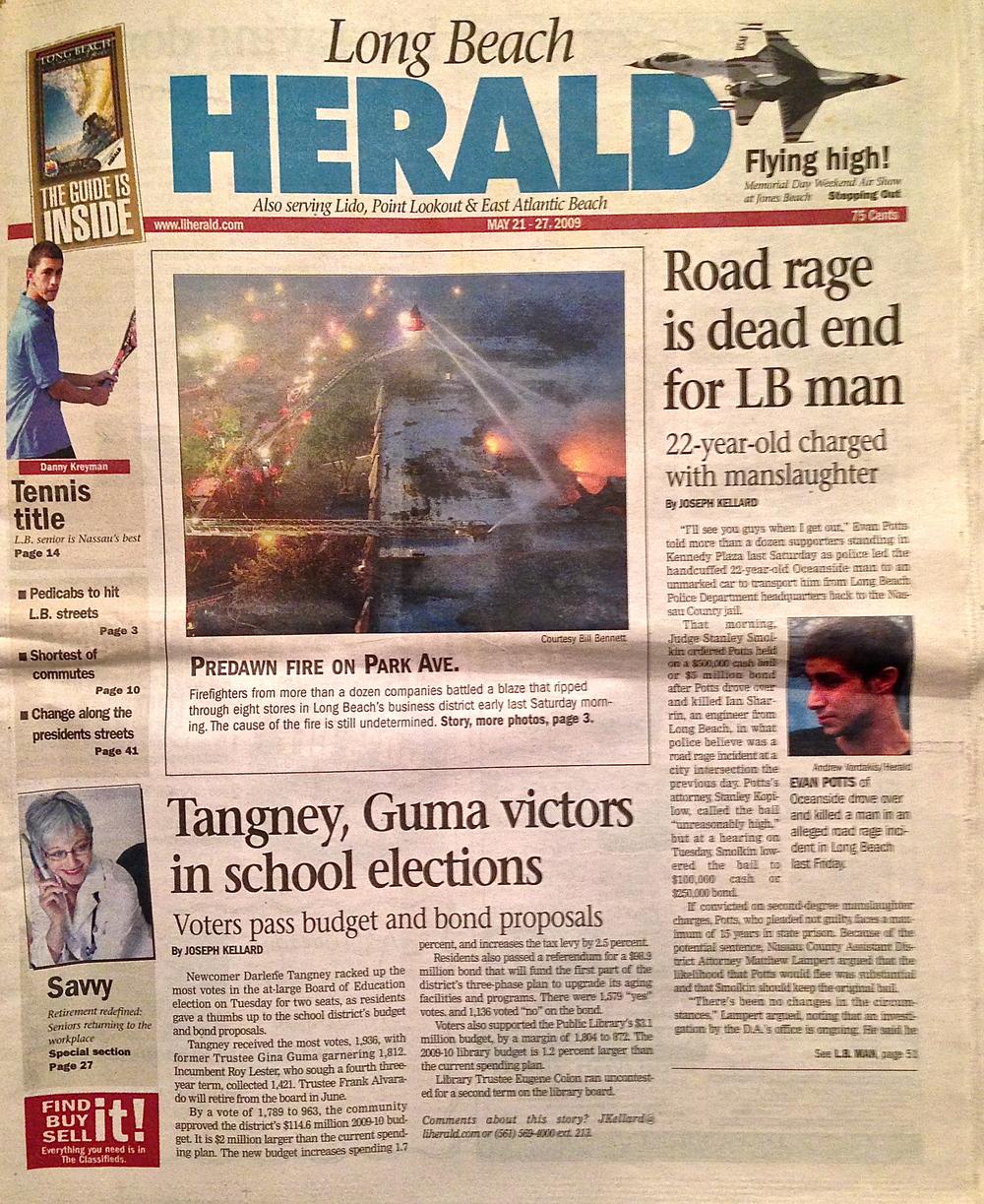@ Herald-1.JPG