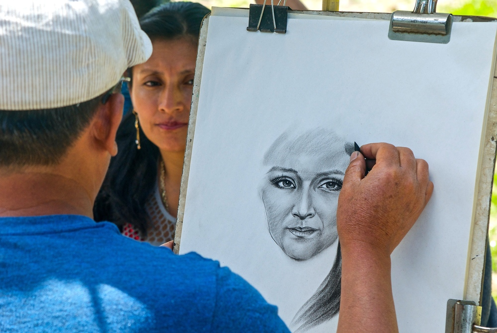 @ Artist-Drawing - Lr&ip.jpg