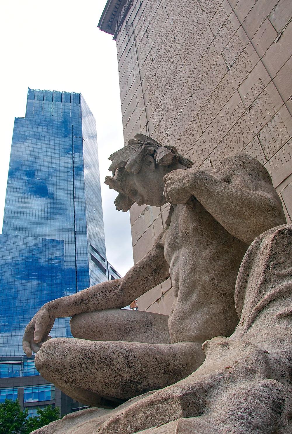 @ Main Monument - LR&ip.jpg