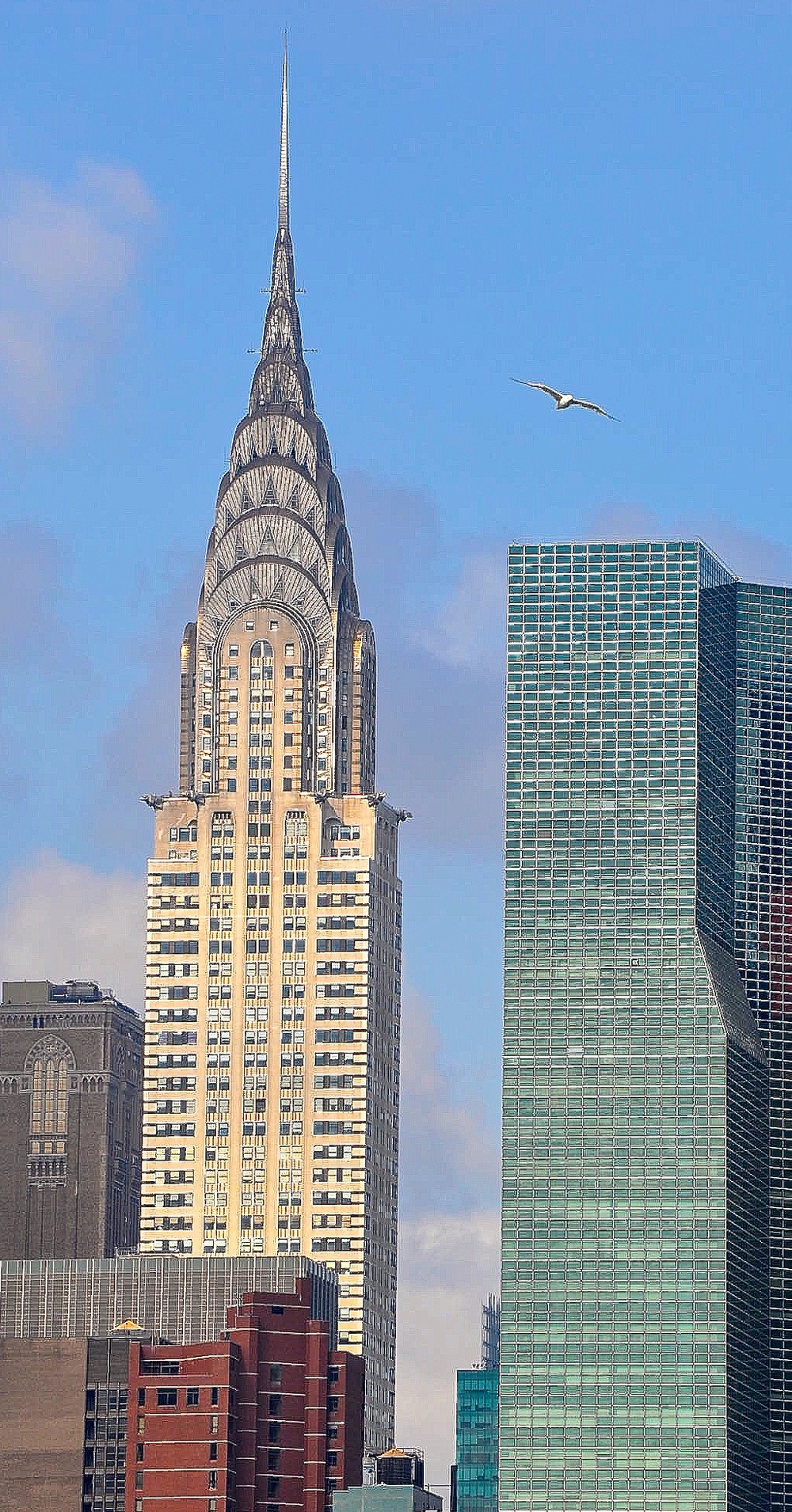 @ Chrysler Building-LR&iPhoto.jpg