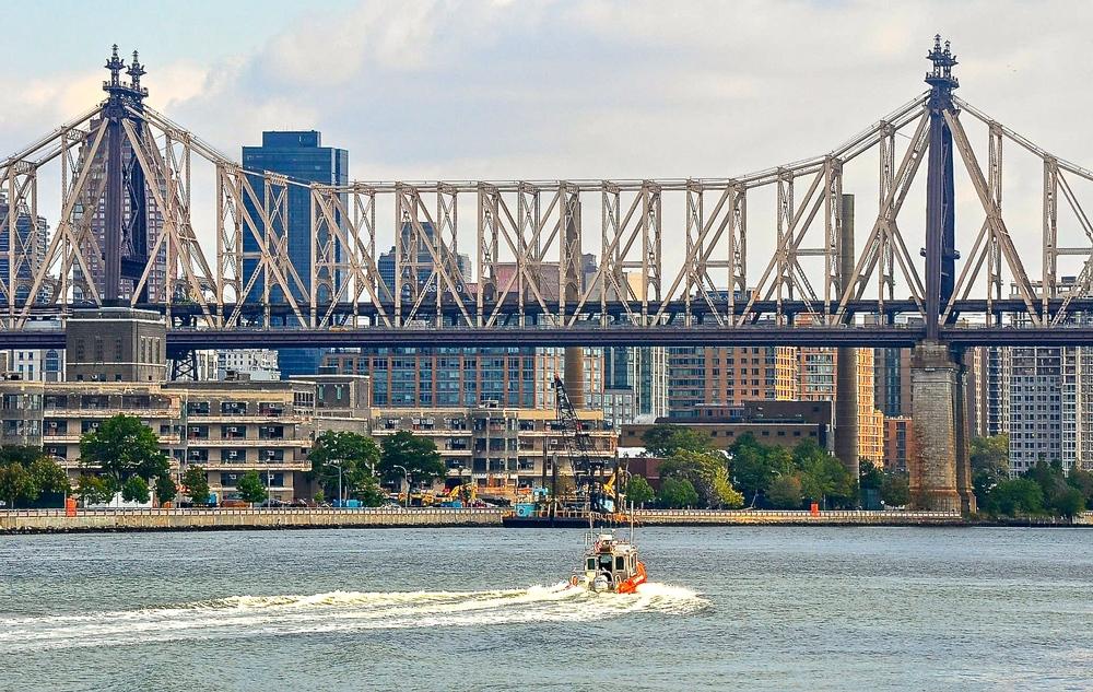 @ Queensboro & Boat LR&iPhoto.jpg
