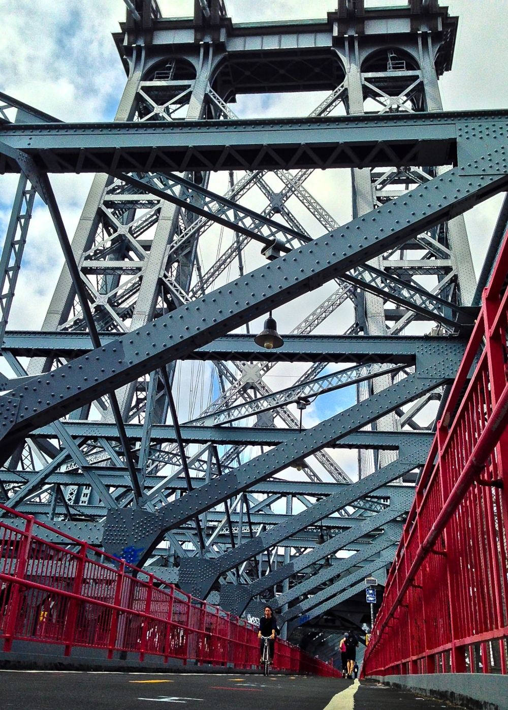 @ Williamsburg Bridge LR&iPhoto.jpg
