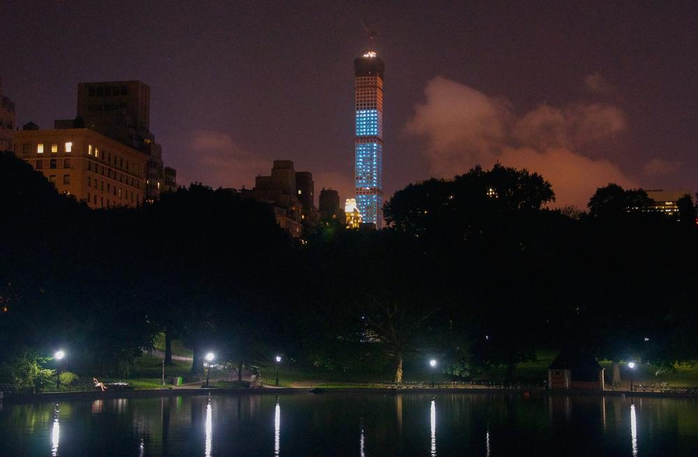 @ Central Park & 432 Park (LR&iphoto).jpg