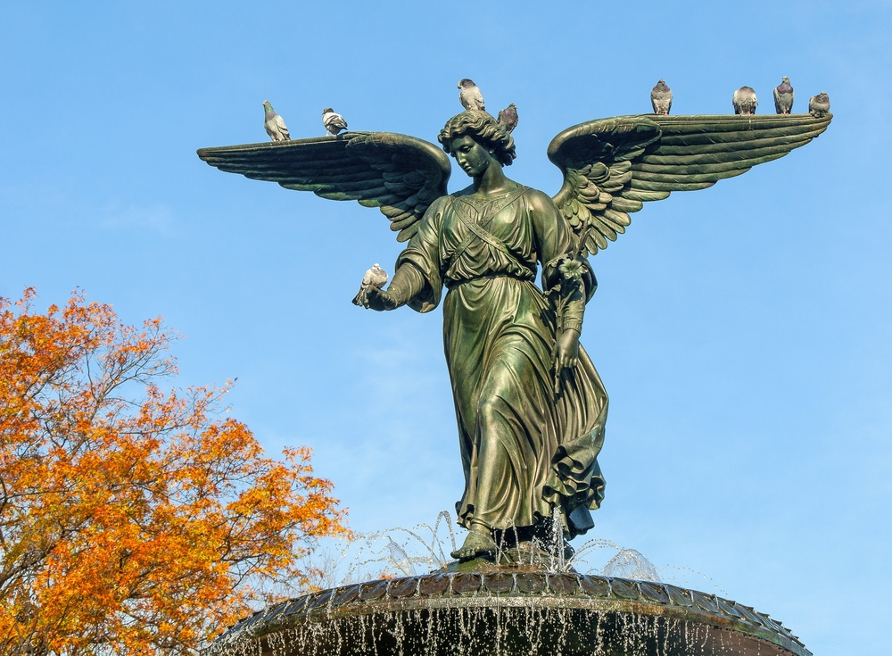 @ @ Bethesda_Fountain_-2 copy.jpg
