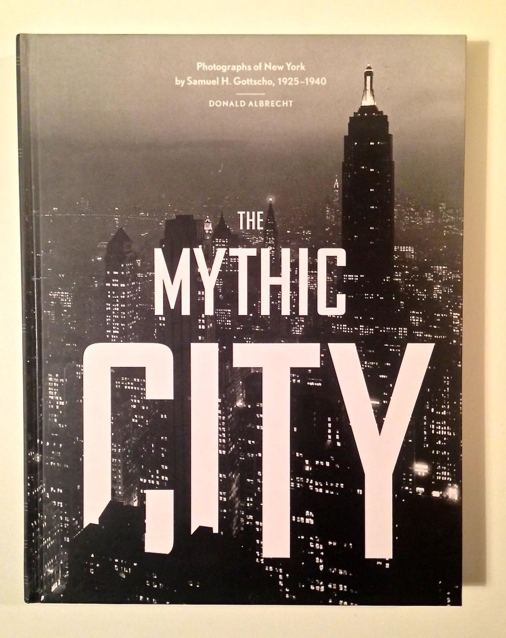 @ Mythic City.JPG