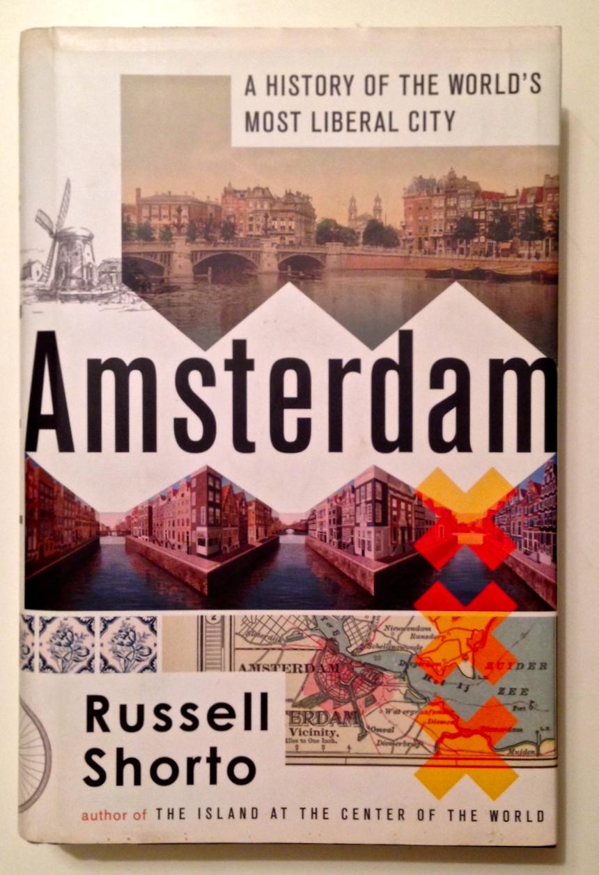 @ Amsterdam.JPG