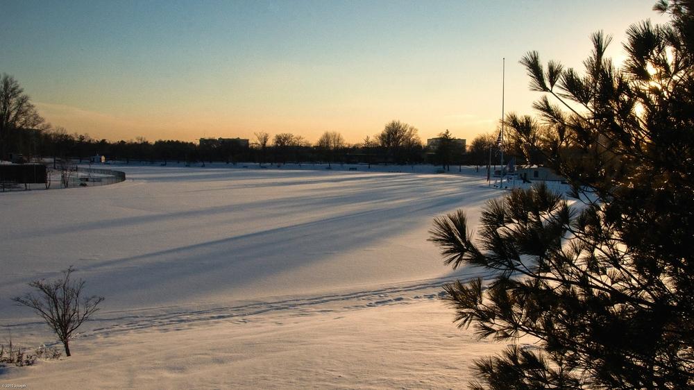@ Eisenhower Park_Snow_Winter_2015..jpg