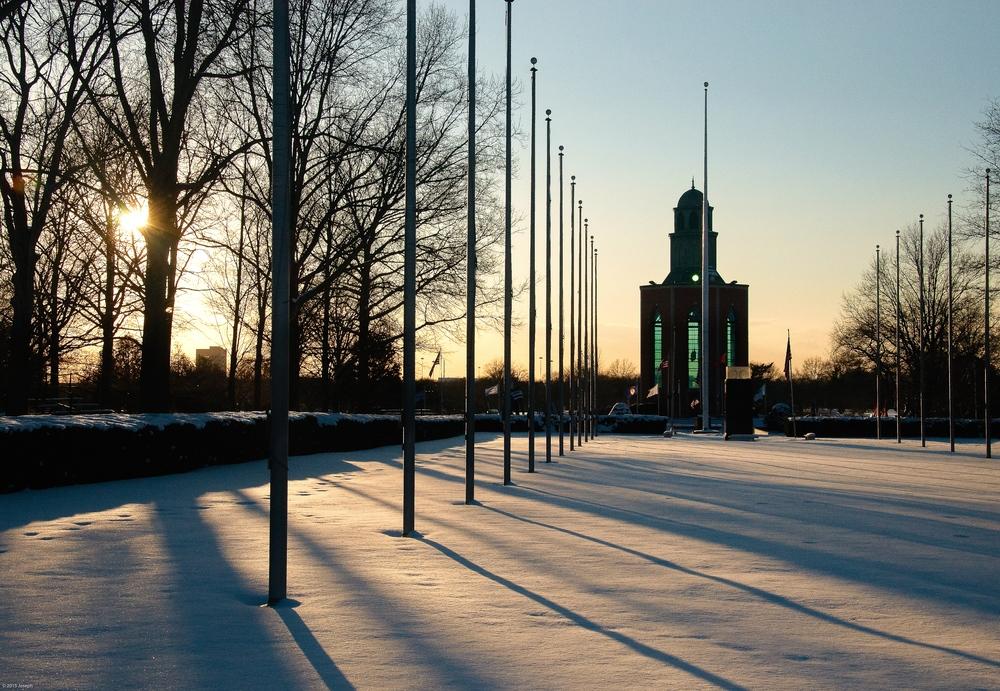 @ Eisenhower Park_Snow_Winter_2015.jpg