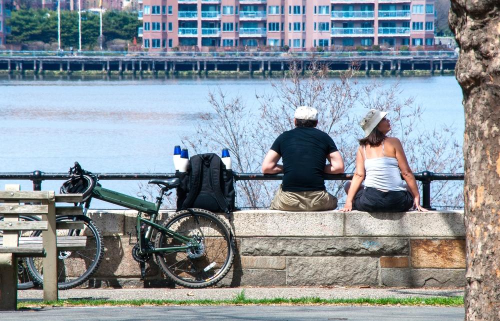 @ Riverside Park_-3 2.jpg