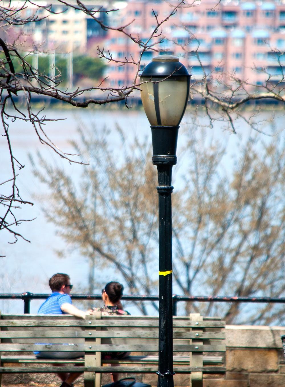 @ Riverside Park_-4 2.jpg