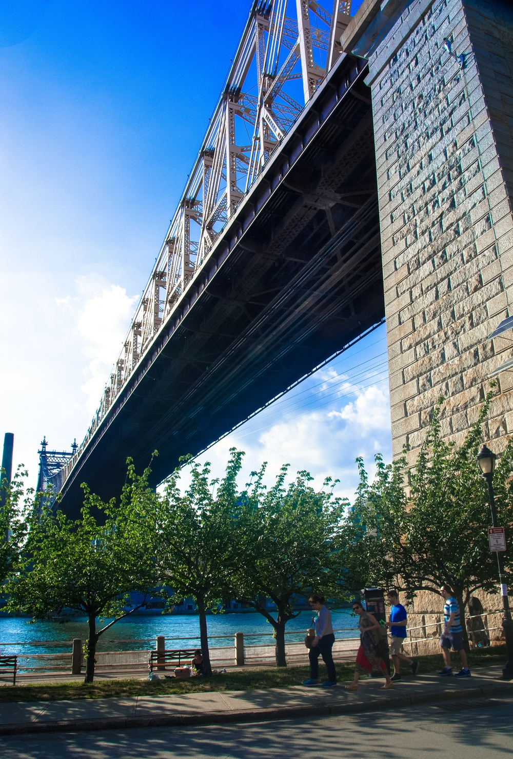 @ Queensboro BRidge+.jpg