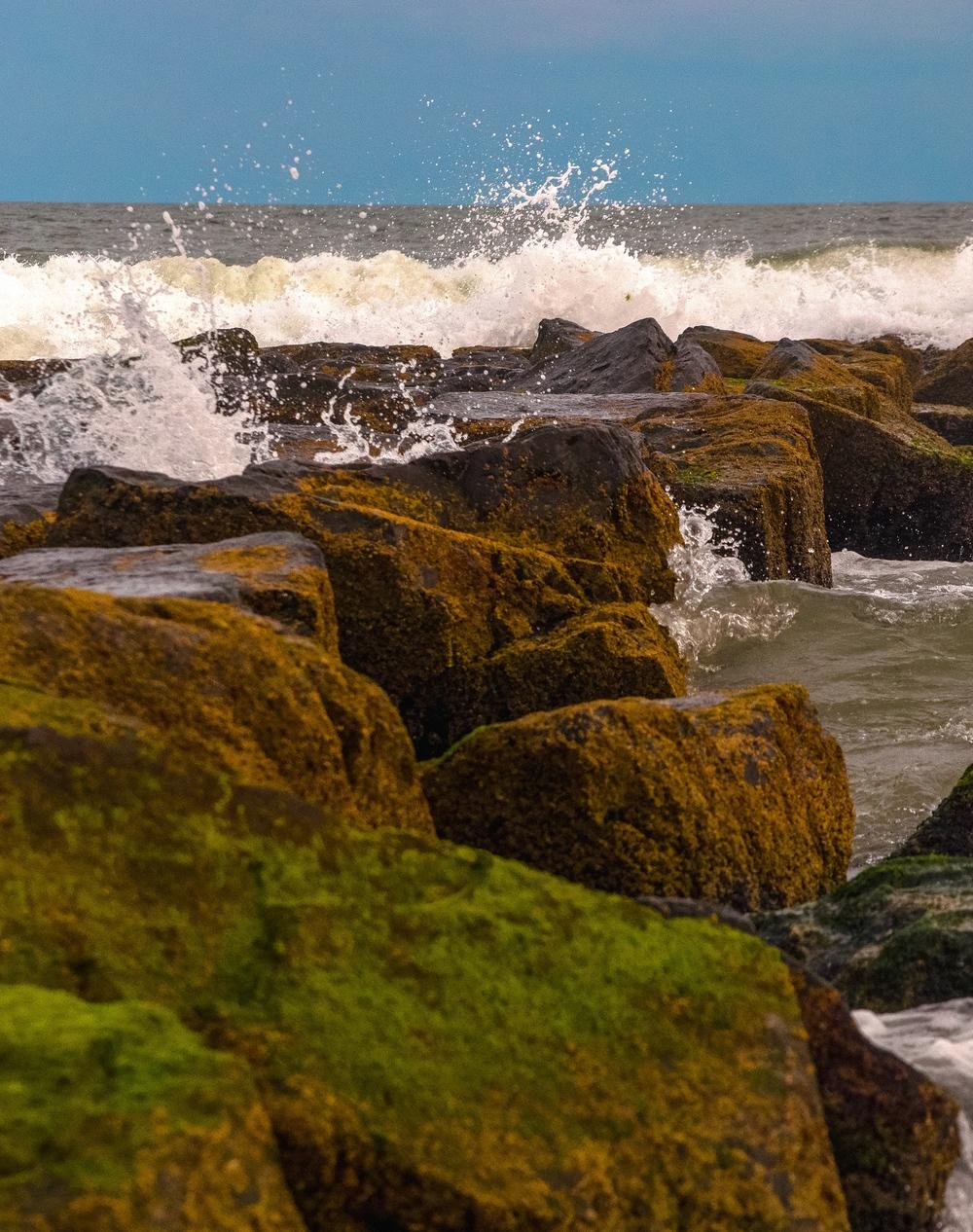 @ jetty_long beach_© 2015 Joseph Kellard:Kellardmedia.com.jpg