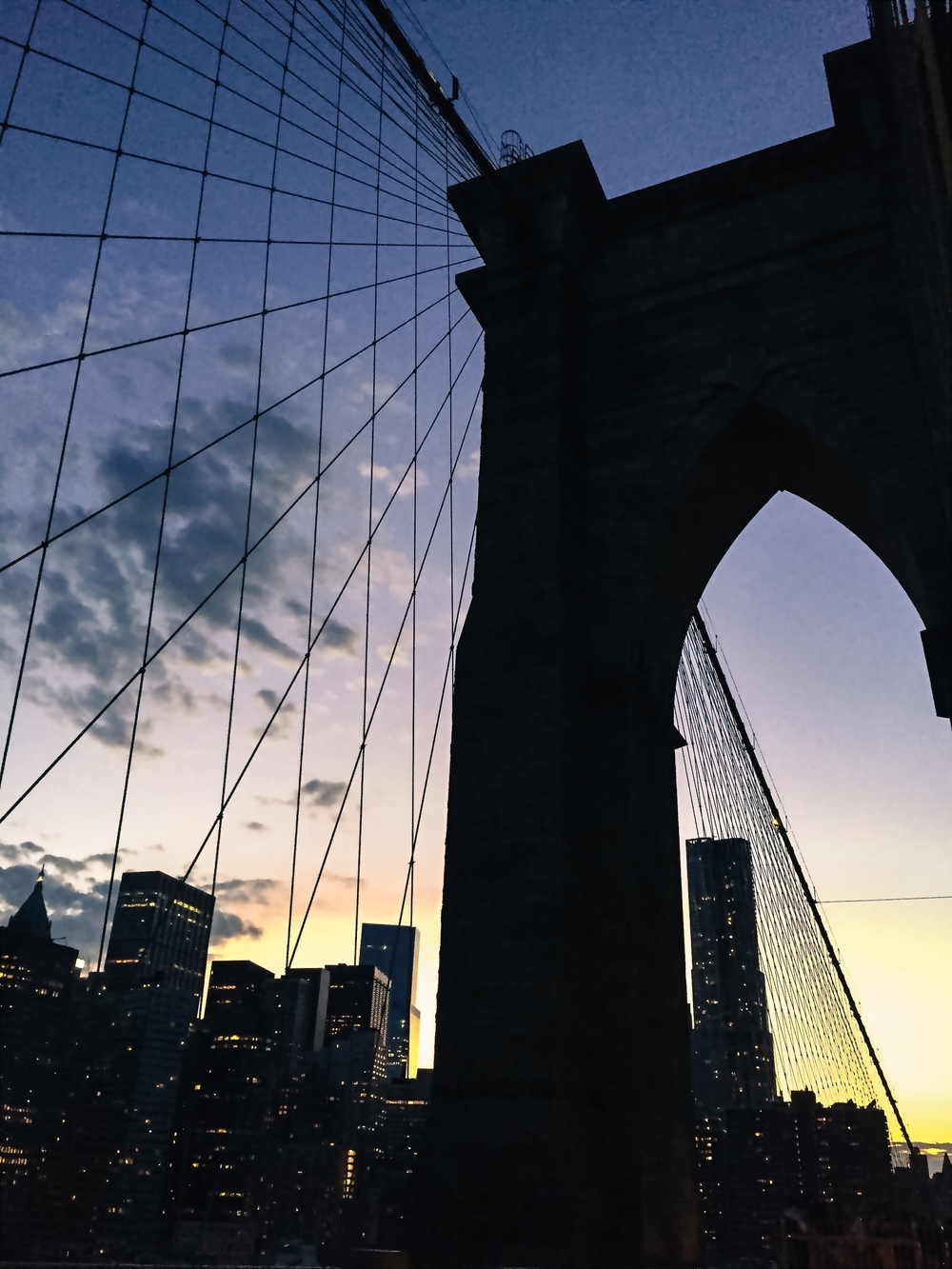 @ BROOKLYN Bridge_Sunset.jpg