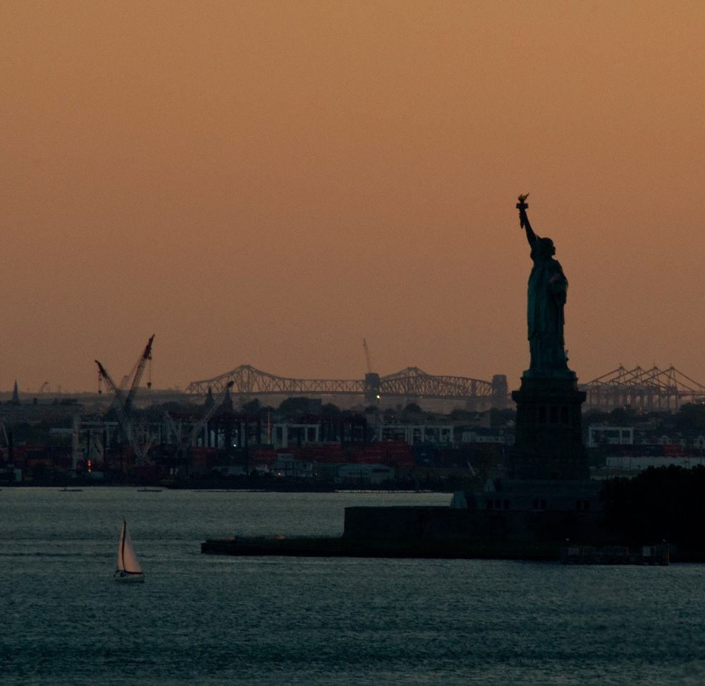 @ Statue of Liberty.jpg