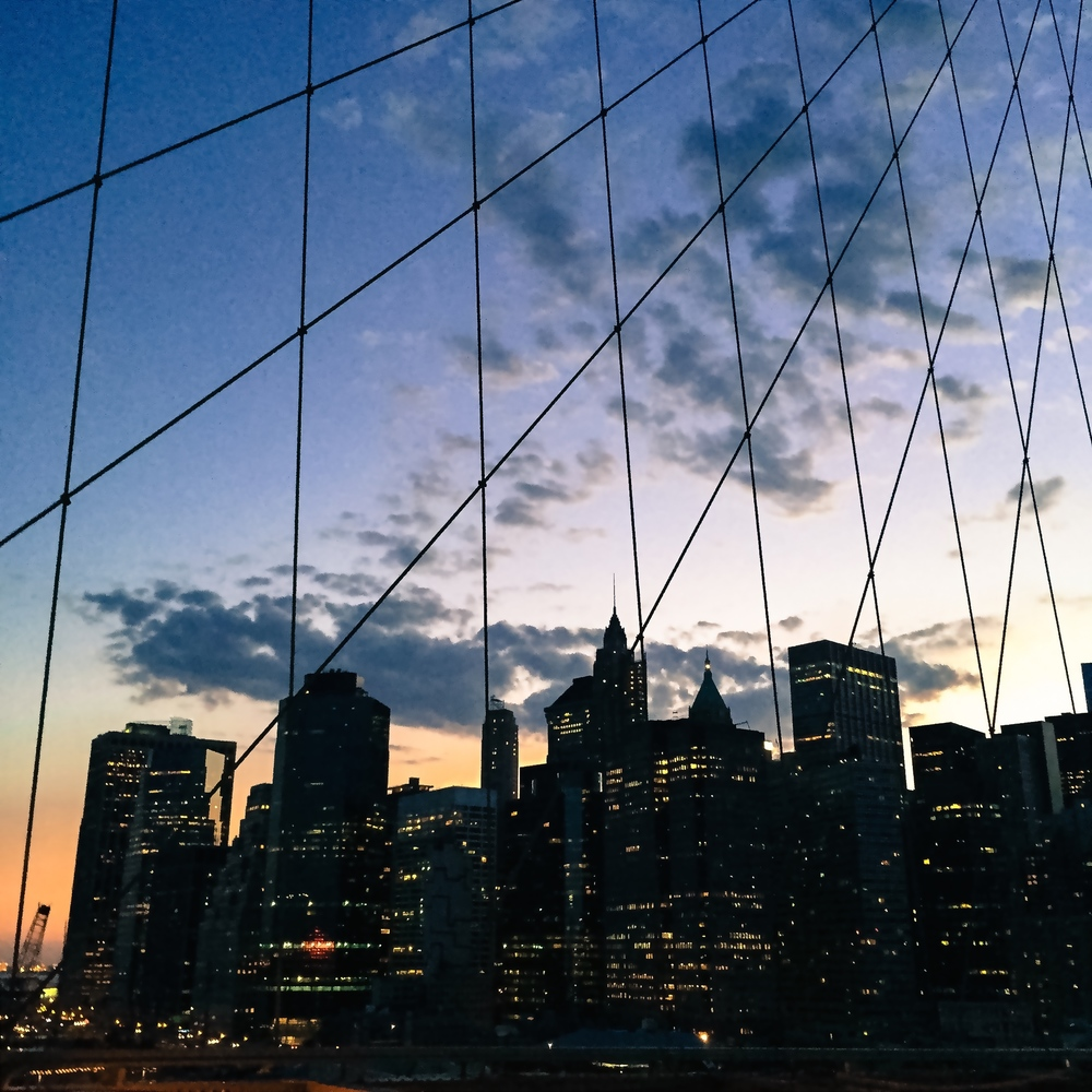 @ Manhattan downtown_Brooklyn Bridge cables.jpg