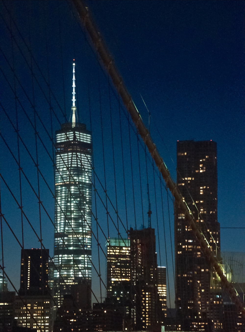 -One World Trade from Brooklyn Bridge.jpg