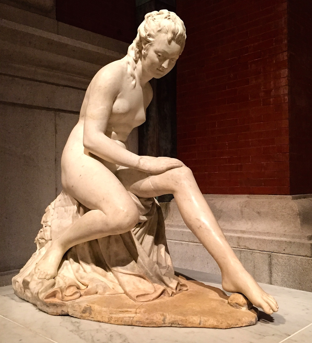 @ -Bather by Houdon.jpg